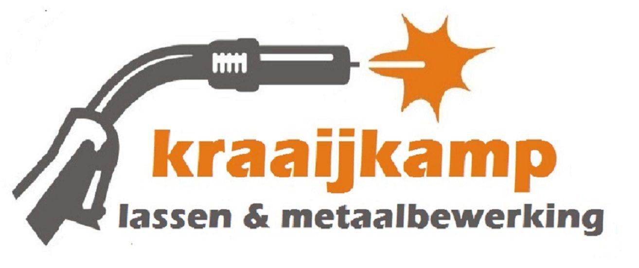Kraaijkamp Lassen & Metaalbewerking